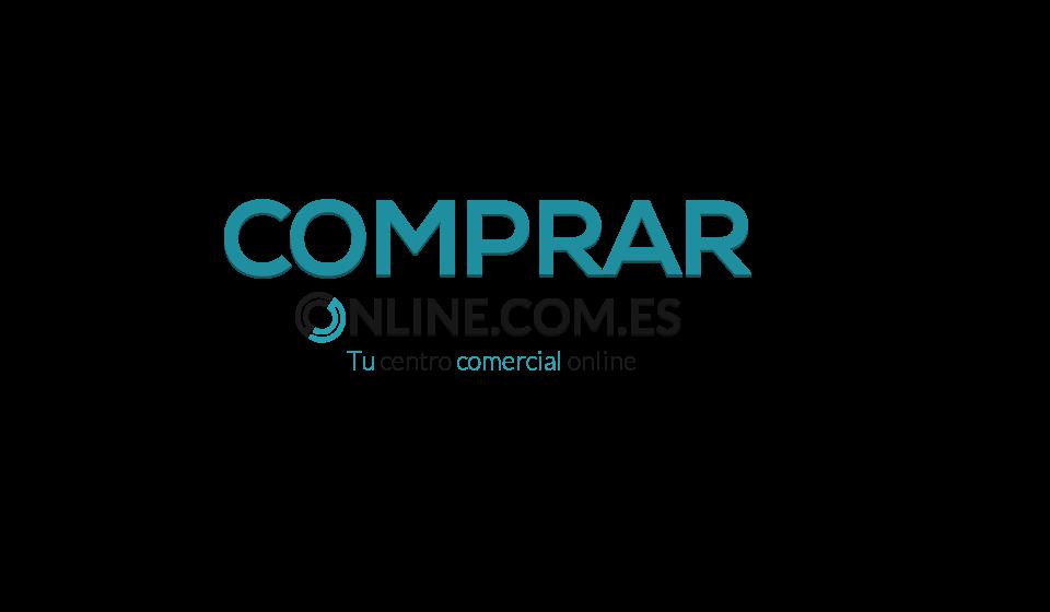 Comprar Online - Tu centro comercial online