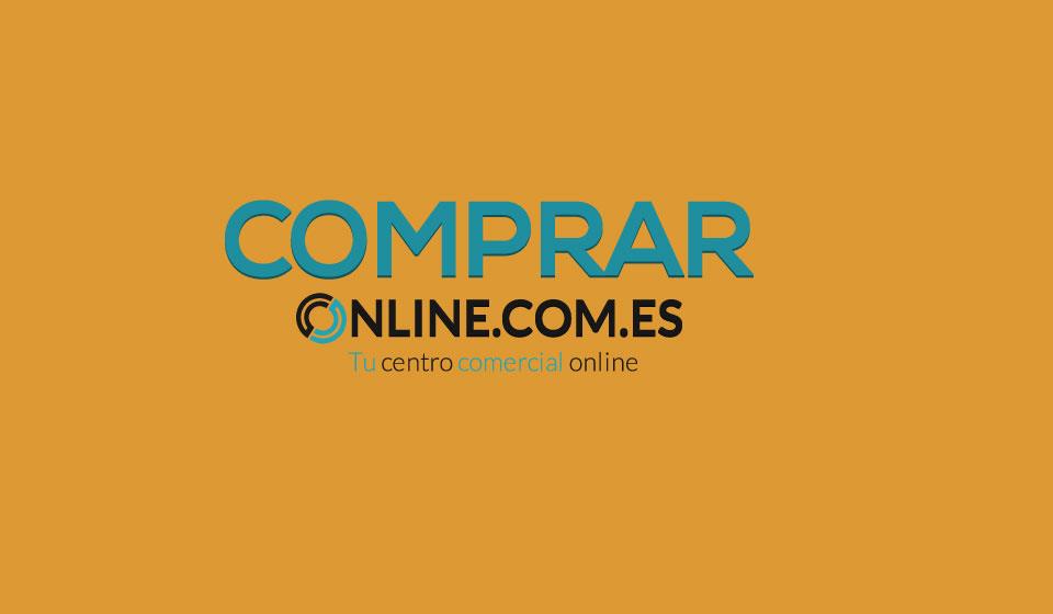Comprar Online – Tu centro comercial online